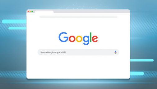 Como restaurar as guias abertas ao reabrir o Chrome