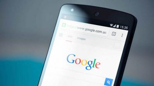 Como bloquear as notificações do Chrome no Android