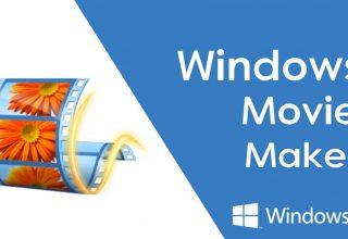 Como baixar e instalar o Movie Maker no Windows 10