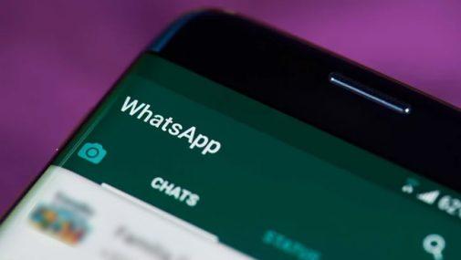 Como conversar no WhatsApp sem salvar o contato