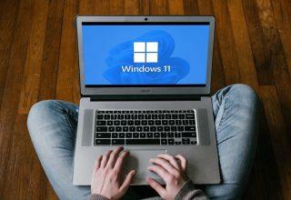 Como baixar e instalar o Windows 11 Preview