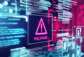 Como procurar por vírus e malwares no Windows 10