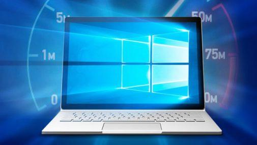 Como fazer o Windows 10 iniciar mais rápido