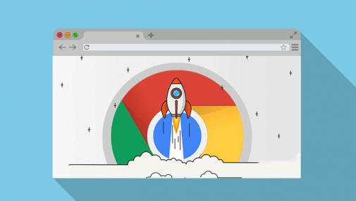 Como fazer downloads mais rápidos no Chrome